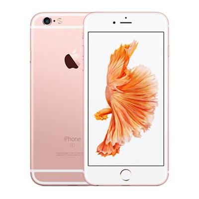 Apple/苹果 iPhone 6s Plus 移动联通4G手机