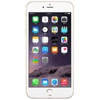 Apple/苹果 iPhone 6s 移动联通4G手机