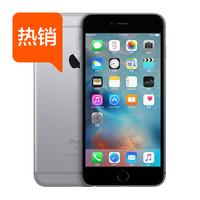 Apple/苹果 iPhone 6 Plus 移动联通4G手机5.5寸