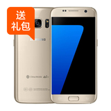 Samsung/三星 Galaxy S7 SM-G9308 4G手机