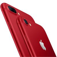Apple/苹果 iPhone 7 全网通4G智能手机正品