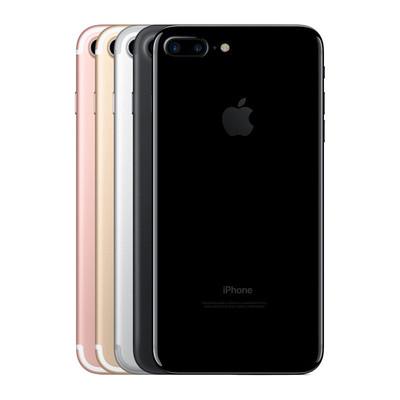 Apple/苹果 iPhone 7 Plus 移动联通4G智能手机