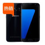 Samsung/三星 Galaxy S7 Edge SM-G9350曲屏手机